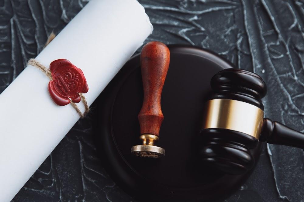 Moshe Shor Notary & Attorney