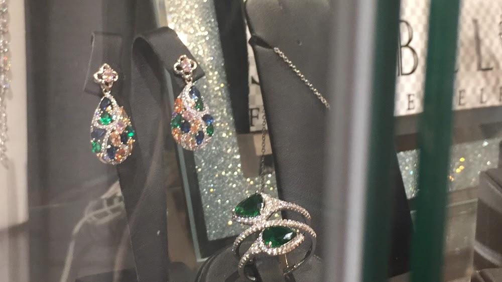 Feinschild jewelry
