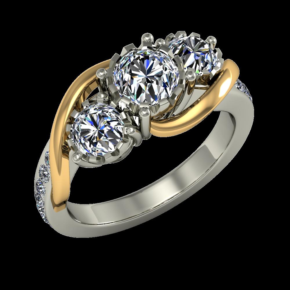 GB Jewelry